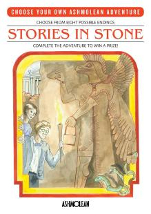 Ashmolean-LiveFriday-May15-StoriesInStone-cover-2-page-001